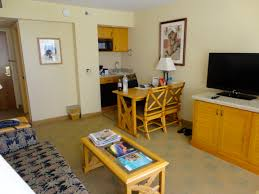 2 Bedroom Suites Waikiki Beach Embassy Suites Waikiki Beach Walk Hotel Review U2013 A Hula Dancer In