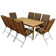 Wooden Furniture Wooden Furniture Sets U2013 Next Day Delivery Wooden Furniture Sets