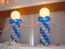 Lighted Balloons 20 Best Light Balloons Images On Pinterest Balloon Decorations