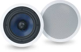 Top Rated Ceiling Speakers by Polk Audio In Ceiling Speakers At Crutchfield Com