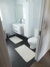compact bathroom designs 57 best images about bathroom ideas on pinterest bathroom
