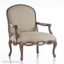 fresh modern accent chairs with arms under 100 8639