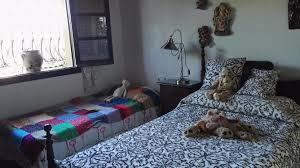 Haus Zum Mieten Haus Zum Miete In La Línea De La Concepción Ref R 1013