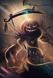 59 best pumpkins images on pinterest pumpkins halloween