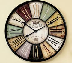 Where To Buy Cheap Home Decor Online Old Roman Clock Online Old Roman Clock For Sale