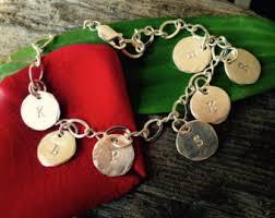 custom charms custom charms etsy
