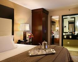 Comfort Suites Chattanooga Tn Chattanooga Hotel Rooms Suites Doubletree By Hilton Hotel
