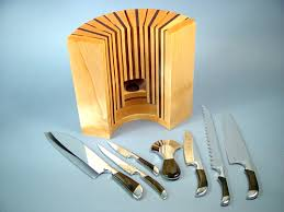 How To Store Kitchen Knives Chef U0027s Knives Kitchen Cutlery Knives For Cooking