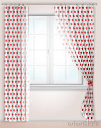 Tension Rods For Windows Ideas How Do I Choose The Best Creative Curtain Design Ideas