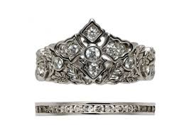 royal wedding ring classical selection of royal wedding ring designsdesign dazzling