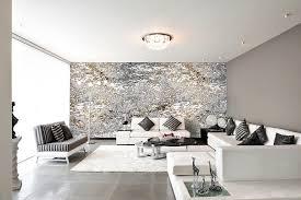wohnzimmer design wohnzimmer design grau unruffled auf moderne deko ideen plus 1