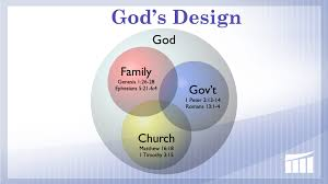 quotes from the bible justice 7 things the bible says about obamacare u2013 the family leader