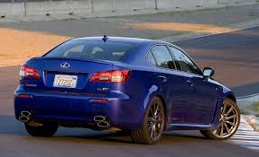 lexus isf blue stunning lexus isf for sale in lexus is f photo s x on cars design