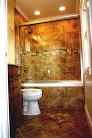 Cheap Bathroom Flooring Ideas by Nice Bathrooms For Cheap Nice Small Bathroom Ideas On A Low