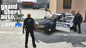 chp code 1125 gta 5 lspdfr by the books ep 8 gta 5 real life police mod