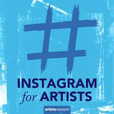 Home Design Hashtags Instagram Instagram For Artists Why Hashtags Are Important