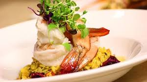 Astoria Seafood 1468 Photos U0026 by 1511 Best Restaurant Recipes Images On Pinterest Recipes For
