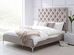 best 25 tall bed ideas on pinterest minimalist bedroom minimal