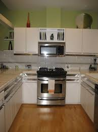 Fix Kitchen Cabinets by 8 Best Awful 80 U0027s Cabinet Fix Images On Pinterest Kitchen Ideas