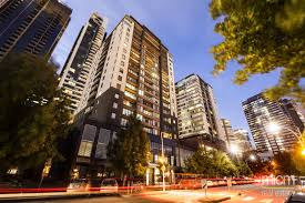 The Breslin Bar Grill Southbank Vic by 187 38 Kavanagh Street Southbank Vic 3006 Apartment For Rent 490
