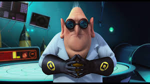 10 despicable facts about despicable me u2014 steemit