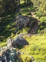 Light At The End Of The Tunnel Marathon Photos Bay Area U0027s Best Hikes Chosen By You The California