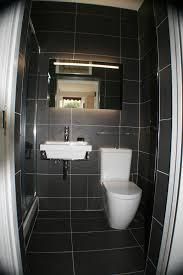 Small Ensuite Bathroom Ideas Shower 3d Bathroom Designs Stunning Shower Room 3d Bathroom