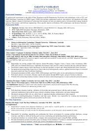 Ssrs Developer Resume How To Write An Essay On A Story Theme Mainframe Experience Resume