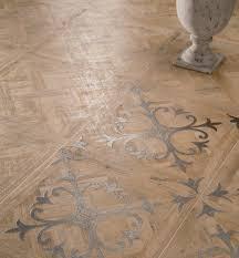 decoration porcelain floor tile that looks like wood