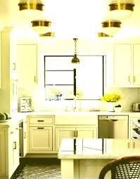 placement of pendant lights over kitchen sink pendant light over sink copper pendant lights over kitchen sink in
