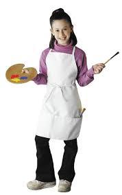 halloween scrubs holiday u0026 seasonal scrubs u0026 uniforms kristen uniforms
