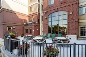 Comfort Inn Rochester Minnesota Staybridge Inn Rochester Mn Booking Com