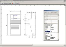 softbitonline electrical control panel design software