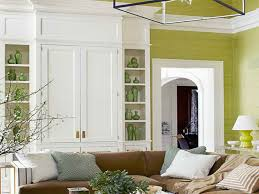 Mint Green Home Decor Mint Green Living Room Marvelous Living Room Mint Green Living