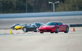 driving experience driving experience loudon nh top tips before you go