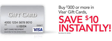 Does Office Depot Make Business Cards New Visa Gift Card Deal At Office Depot Plus 5x Miles To Memories