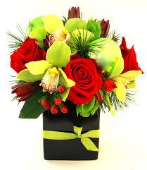christmas flowers christmas flowers foxgloves flowers bc florist