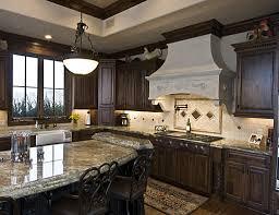 kitchen design u shape kitchen design enchanting layouts small u shaped kitchen designs