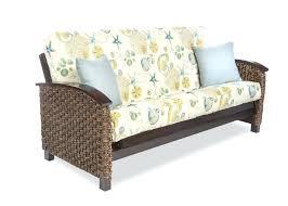 loveseat cute loveseat futon mattress