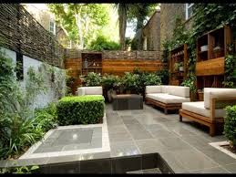 Gardens Design Ideas Photos Garden Design Ideas And Pictures