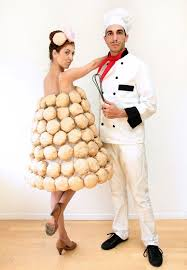 Halloween Costumes For Couples Cute Clever Halloween Costumes For Couples