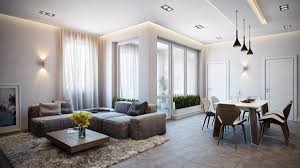 Contemporary Interior Design Ideas Great Contemporary Interior Design Ideas Contemporary Interior