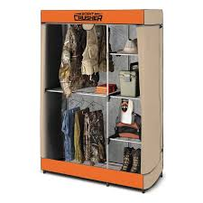 search results for fabric closets rural king