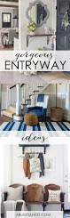 home entryway decor entryway ideas 10 gorgeous ideas for your home with mega style