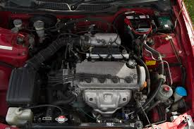 honda accord engine type honda accord 2 2 1997 auto images and specification