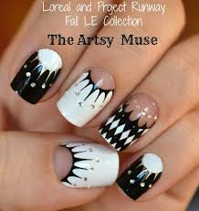 best 25 circus nails ideas on pinterest can tho nail fun nails