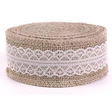 jute ribbon online shop 10m rustic wedding centerpieces decorations crafts