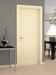 slab interior doors 1 panel interior door