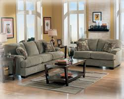 Ashley Furniture Sofa And Loveseat Sets Ration Shed Ashley Furniture Sofa Set Images