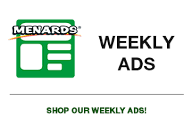 target bemidji black friday ad black friday 2017 at menards